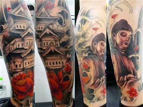 tattoo templo oriental significado 40 fotos de tatuagens orientais masculinas e femininas