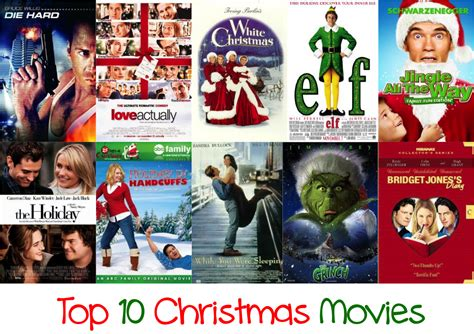 film 2017 christmas sew in love top 10 christmas movies