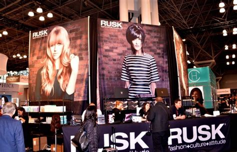 new york hair show 2015 hair show 2015 nyc international beauty show 2015 new york