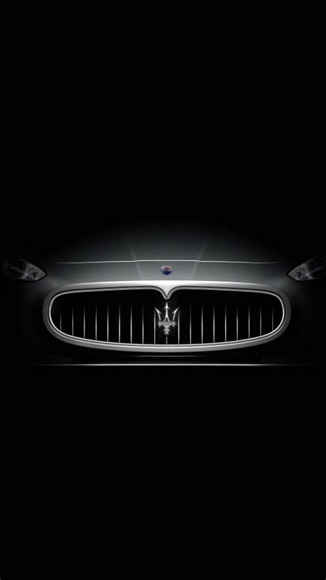 themes iphone s5 wallpaper iphone 6 plus maserati 5 5 inches