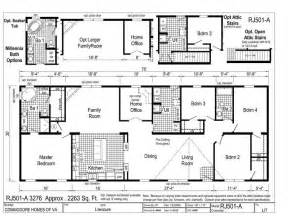 modular home floor plans florida florida modular homes floor plans home plan