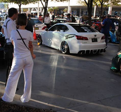 lexus is250 performance parts lexus is350 performance parts and accessories