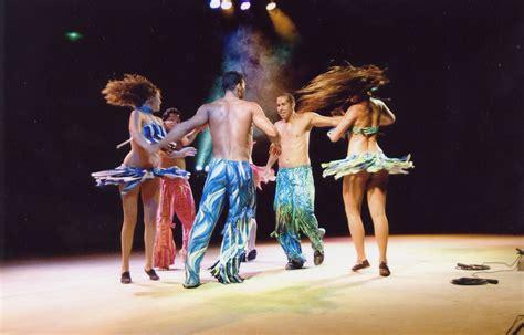 dancing lambada lambada dance styles pinterest dancing