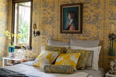 lulu powers inside the home of lulu powers one style