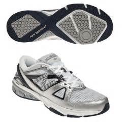 mens cross shoes new balance mx1012 mens cross shoes sweatband