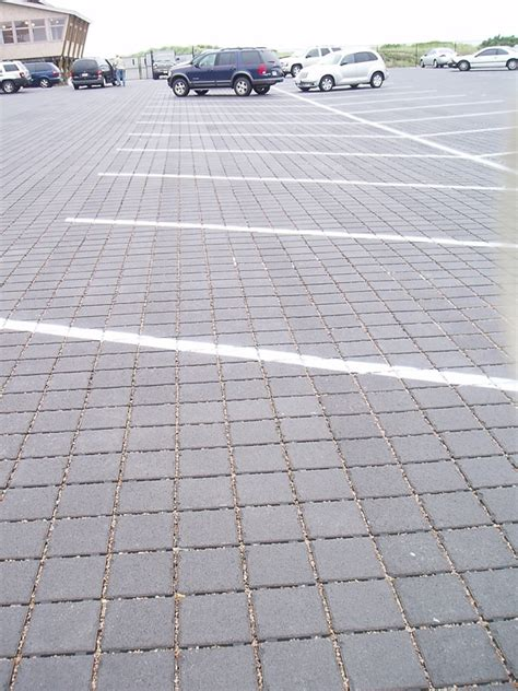 37 best images about permeable pavement on pinterest recycled materials permeable driveway