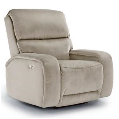 recliner lift chairs portland oregon page 6 of recliners eugene springfield albany coos bay corvallis roseburg oregon