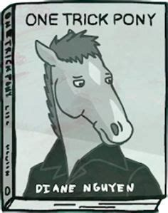 nedlasting filmer bojack horseman gratis pin do a fire penguin disco panda em a tua m 195 e