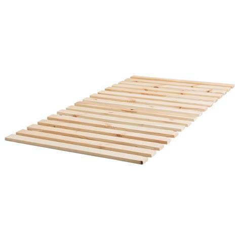 Matratze 70x200 Ikea by 17 Best Ideas About Bed Base On Storage Units