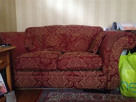 kirkdale sofa kirkdale sofa buy sale and trade ads find the right price