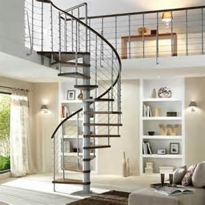 rambarde escalier lapeyre dootdadoo id 233 es de
