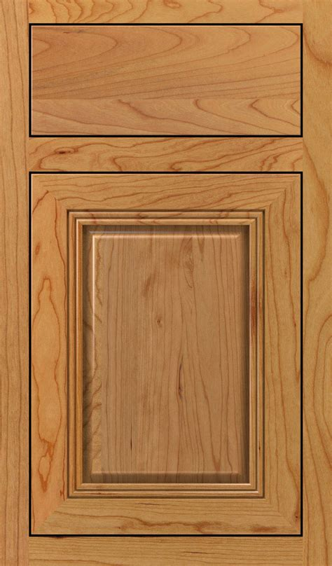 Inset Cabinet Door Cambridge Inset Cabinet Doors Decora Cabinetry