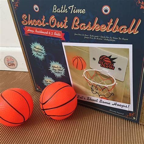 mini panier de basket de bureau mini panier de basket de bureau nostalgift objets