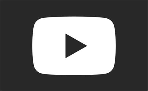 youtube logo design youtube reveals new logo design logo designer