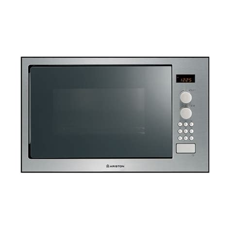 ariston mwe 222 ax built in microwave with grill hotpoint co ke