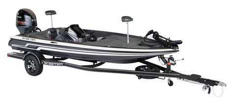 where are skeeter bass boats built 2018 skeeter zx190 bass boat for sale