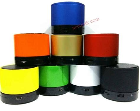 Speaker Mini Termurah jual mini speaker bluetooth sps10 termurah 60rbu jual stungun kamera pengintai stun gun