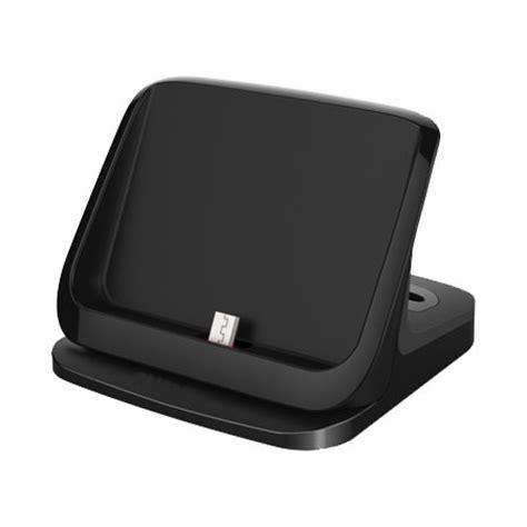 Samsung Desktop Charger For Samsung Note 4 Portable Desktop ultrathin samsung galaxy note 4 dual desktop charging cradle mobilefun india