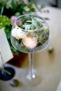 Large Vase Arrangement Ideas 12 Inventive Diy Centerpieces Ideas For A Stunning