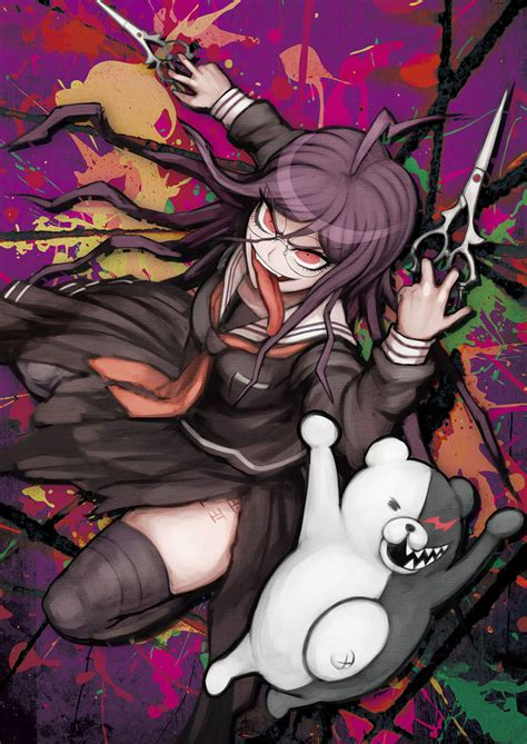 danganronpa another episode japanese shop specific pre