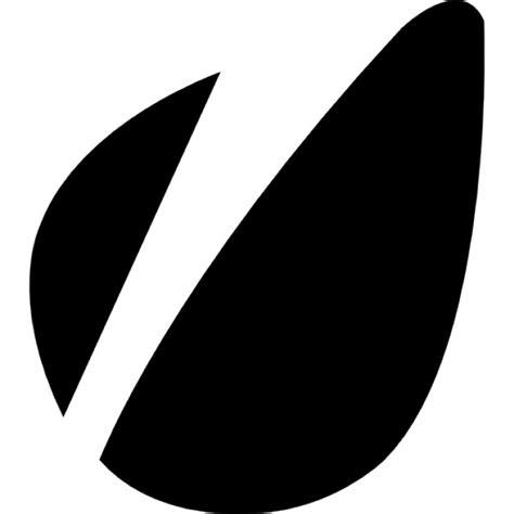 themeforest logo themeforest logo envato icons free download
