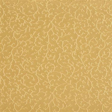 upholstery fabric maryland b0630j jacquard upholstery fabric