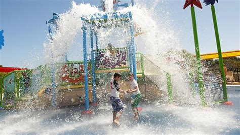 theme park geelong 4 summer season family passes adventure park geelong won