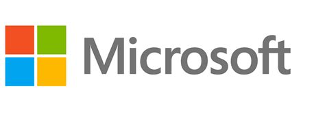 Microsoft Mba Careers by Worldwide Expands Relationship With Microsoft To Open