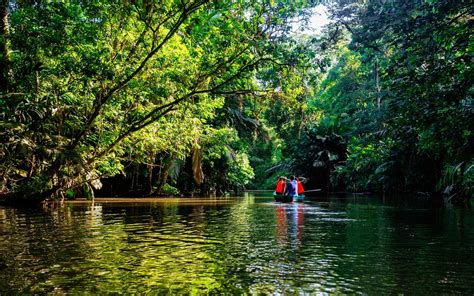 book a cheap flight to costa rica starting at 196 trip travel leisure