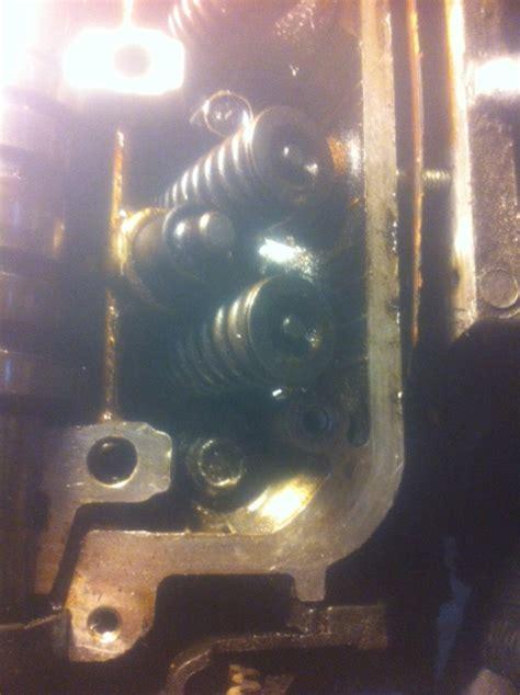 how to replace headgasket f22b2 honda tech honda how to replace headgasket f22b2 page 2 honda tech