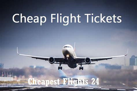 cheapest flights search cheap airfare book air flight  cheapest flights searches