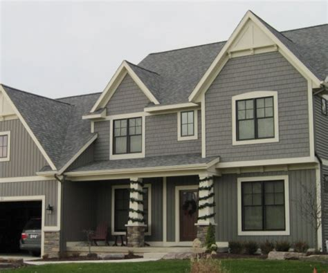 picture ranch homes furrmore steel roofs as well house siding similiar a home vinyl siding on