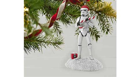 motion activated christmas decorations 30 best nerdy ornaments the ultimate list 2018