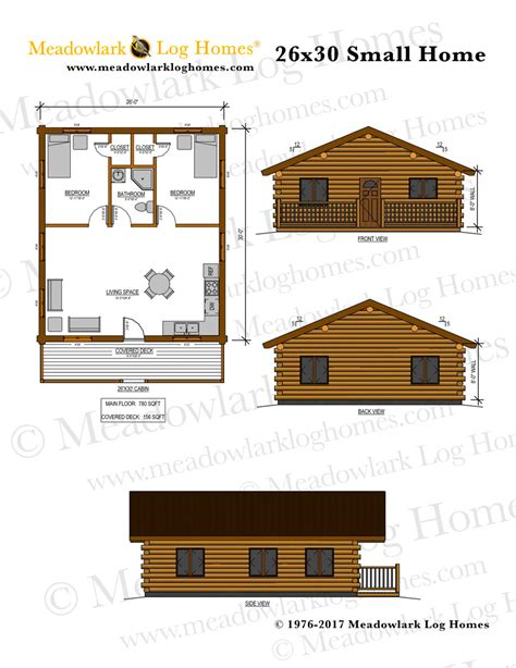 starter home floor plans 100 100 starter home floor plans traditional style