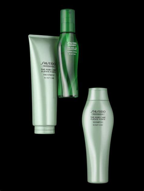 Shiseido Fuente Forte Power Drop bloggang nuibeyond shiseido fuente forte