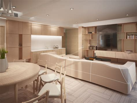 interior design hong kong style kitchen picture concept interior design hong kong