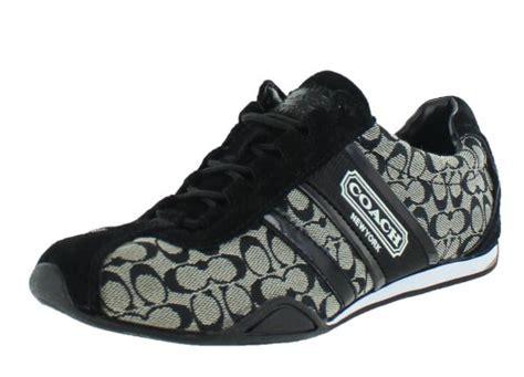 coach remonna sneaker black coach remonna sneaker black 28 images coach remonna