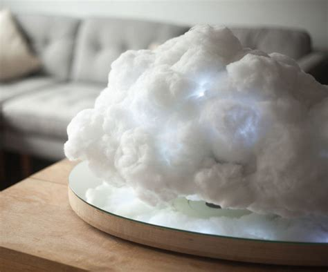 Levitating Sofa Cloud by Cloud Levitating Sofa Cloud Levitating Sofa Uncategorized
