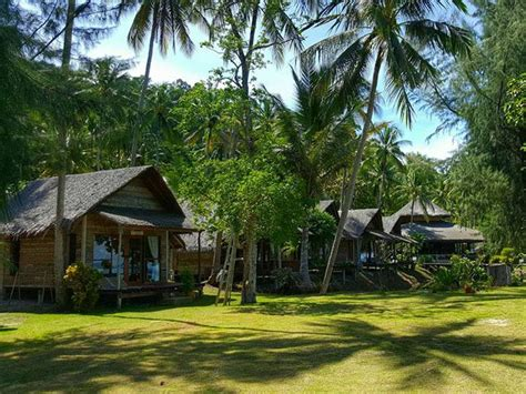 coco cottage photos coco cottage koh ngai lowest rate guaranteed