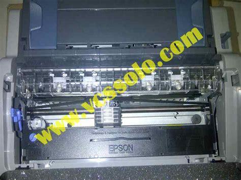Mainboard Epson Lx300 Dotmatrik grosir printer epson lx310 murah