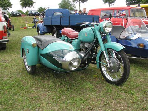 Pannonia Motorrad by Panonia Fotos Fahrzeugbilder De