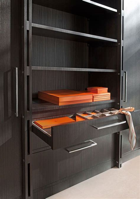 shallow closet solutions shallow closet solutions shallow closet solutions closet system with open shelves and shallow drawers for