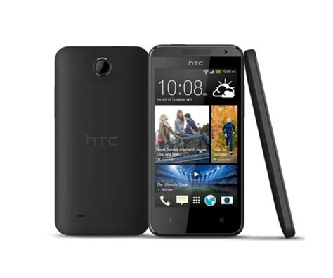 model of htc mobile mobile phone upcoming mobile phones