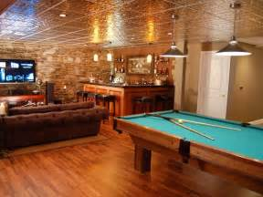 Used Bar For Basement 25 Best Ideas About Basement Caves On