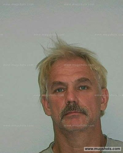 Lyon County Arrest Records Robert Lyon Mugshot Robert Lyon Arrest Volusia County Fl