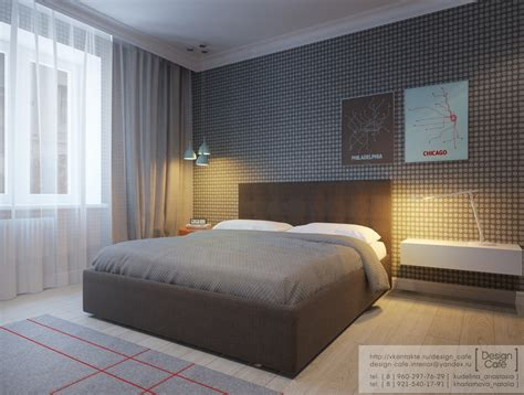 bedroom ideas for apartments young family apartment bedroom master 2 interior design ideas