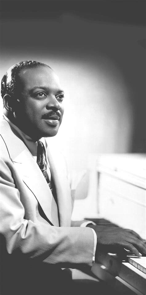 count basie swing grammy museum celebrates legacy of count basie park