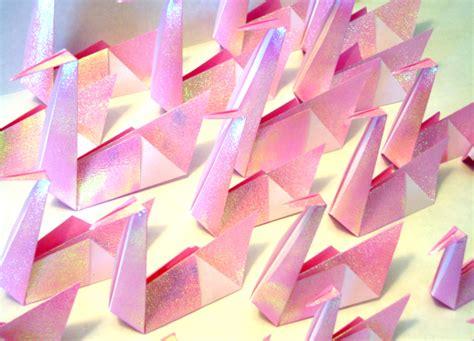buy origami sweet buy origami 2018