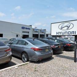 Sansone Hyundai Service by Sansone Hyundai 11 Photos 20 Reviews Dealerships