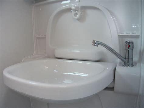 folding sink for sale fold sink the home mi casa sinks